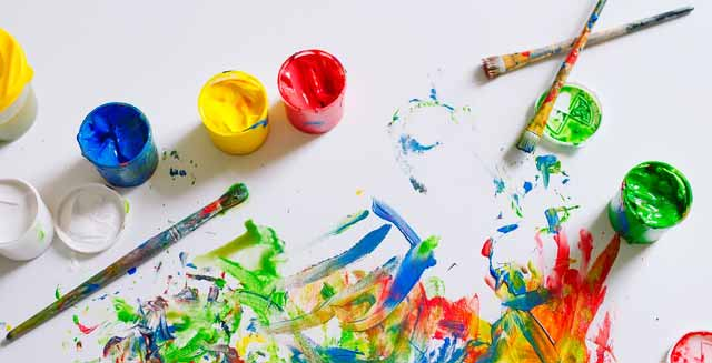 Painting Competition 2021
